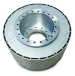 Magnetic Couplings and Rotors